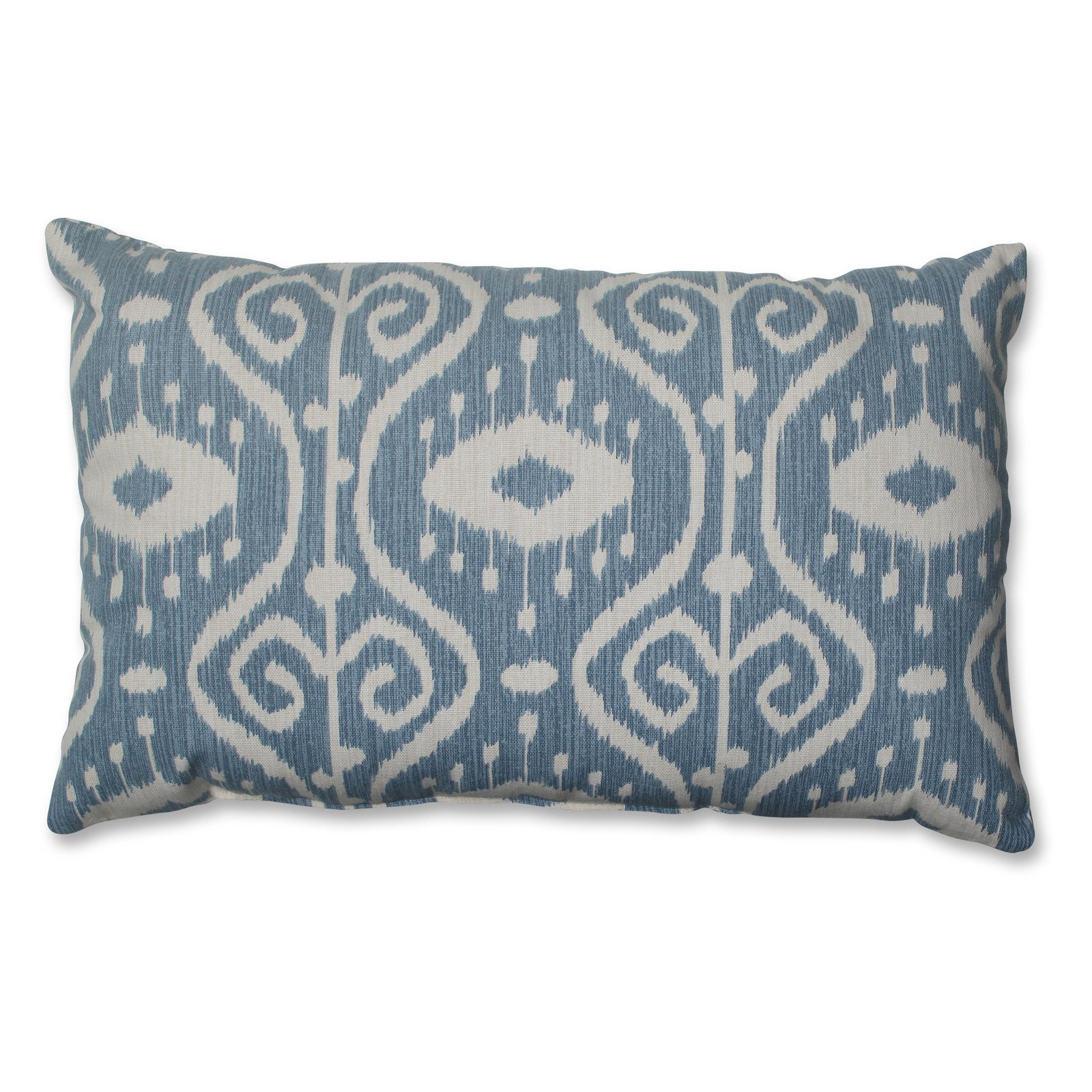 Pillow Perfect Empire Yacht Throw Pillow