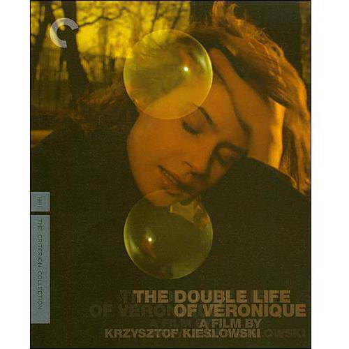The Double Life Of Veronique (Criterion Collection) (Blu-ray) (Widescreen)