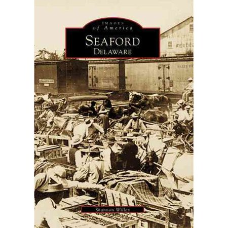 Seaford  Delaware