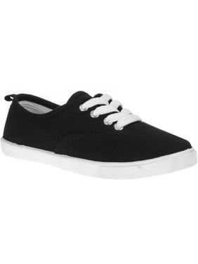 Girls Shoes Walmart Com