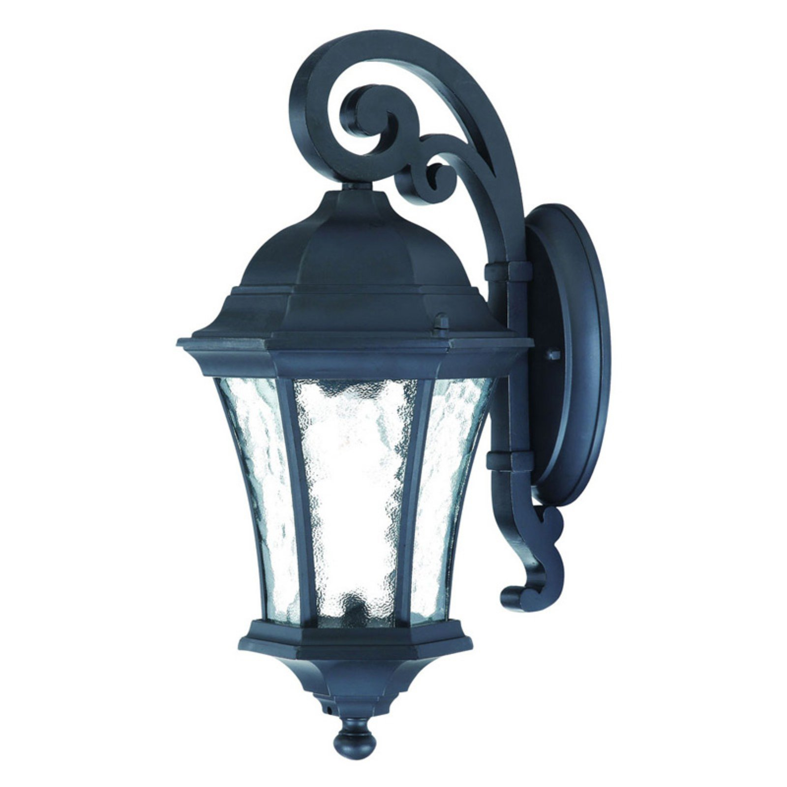 Acclaim Lighting Waverly Outdoor Wall Mount Light Fixture