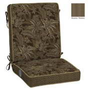 Bombay Outdoors Palmetto Adjustable Comfort Chair Cushion