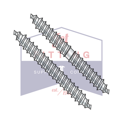"""1/4"""" x 1 1/2"""" Dowel Screws 