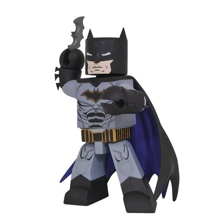 Diamond Select Toys Dc Comics Batman Vinimate Vinyl Figure