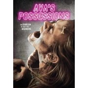 Ava's Possessions (DVD)