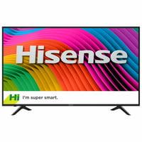 Hisense 55H7D 55