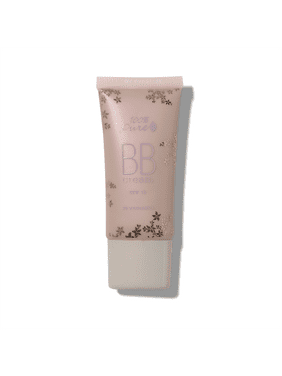 100% Pure BB Cream, 30 Radiance, 1 Fl Oz