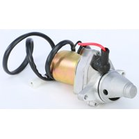 FIRE POWER FIRE POWER STARTER MOTOR KAW/S UZ