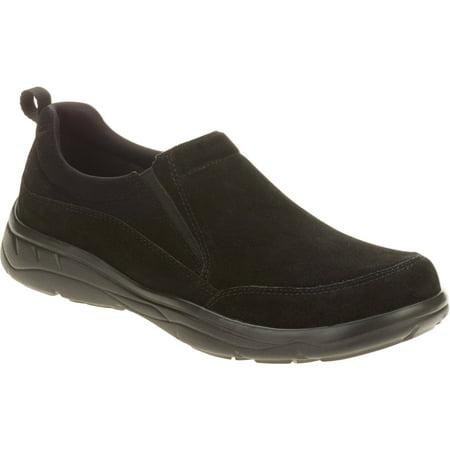 Wrangler Men S Gan Memory Foam Shoe