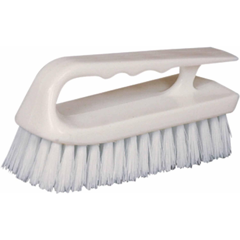 Starbrite 40027 Hand Scrub Brush