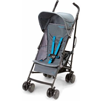 Baby Cargo Lightweight Umbrella Stroller