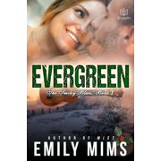 Evergreen - eBook