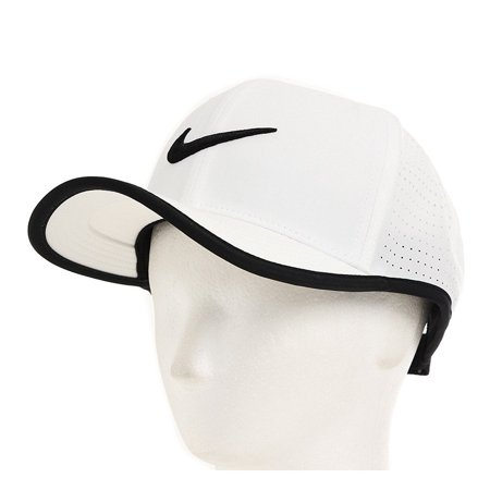 6ce1cc56ac6 Nike - Nike Mens Vapor Classic 99 Dri-Fit Training Hat White Black -  Walmart.com