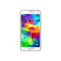 Samsung Galaxy S5 SM-G900A AT&T UNLOCKED 16GB LTE Black in Open Box (Certified Refurbished)