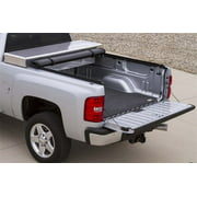 Access Lorado 07+ Tundra 6ft 6in Bed (w/o Deck Rail) Roll-Up Cover