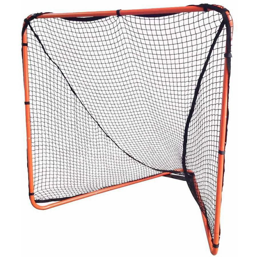 Lion Sports Lacrosse Goal Net by Generic