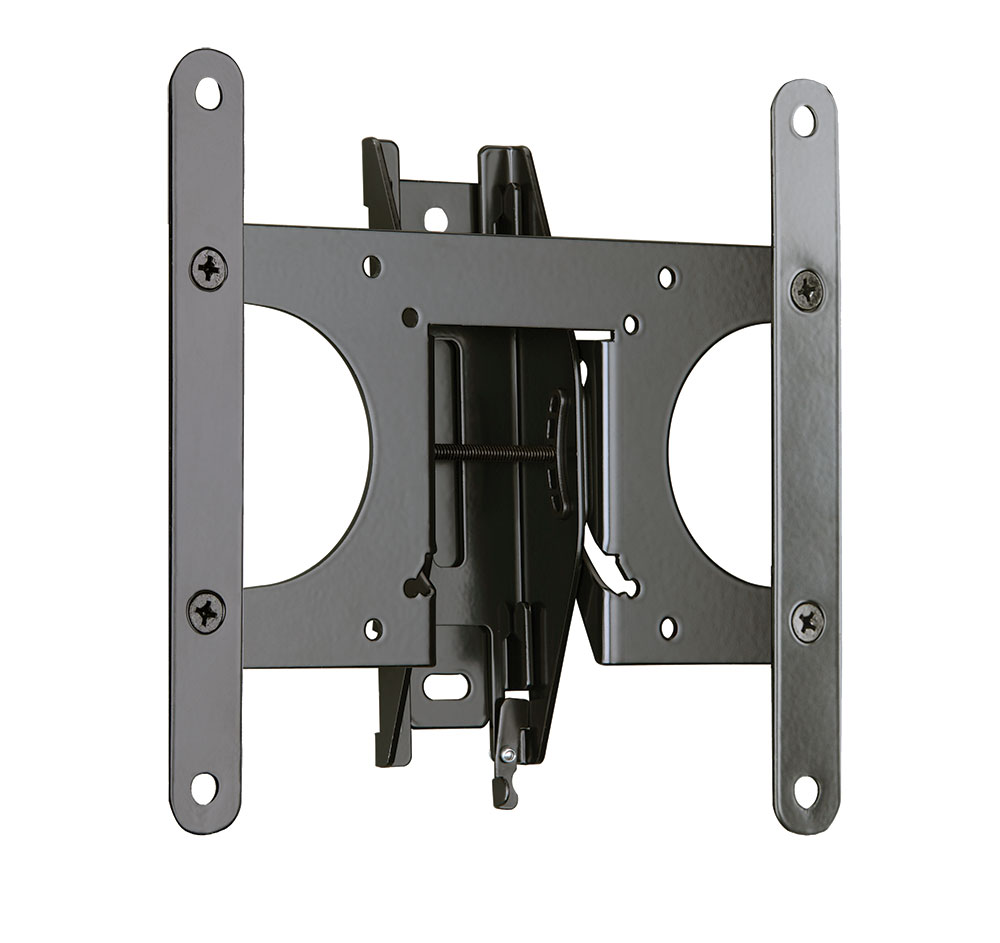 "SANUS Premium Series Tilt Mount for 13""-39"" Flat-Panel TVs up to 50 Pounds"