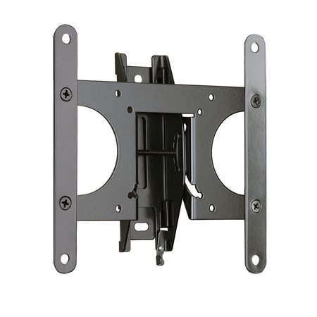 SANUS Premium Series Tilt Mount for 13″-39″ Flat-Panel TVs up to 50 Pounds