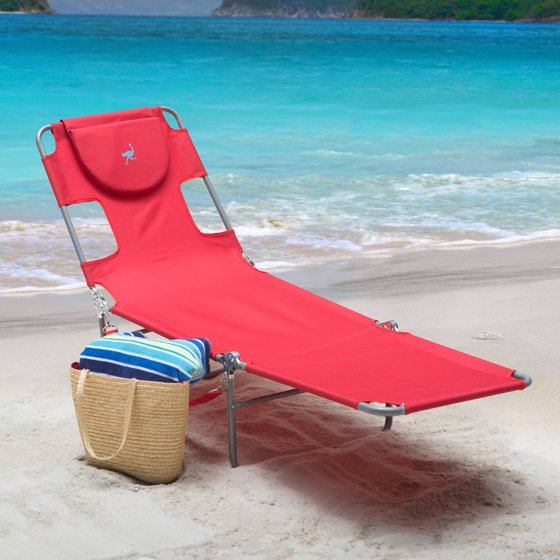 swimming blue furniture design patio lounge chaise deck metal outdoor ostrich chair with sets pool chairs side