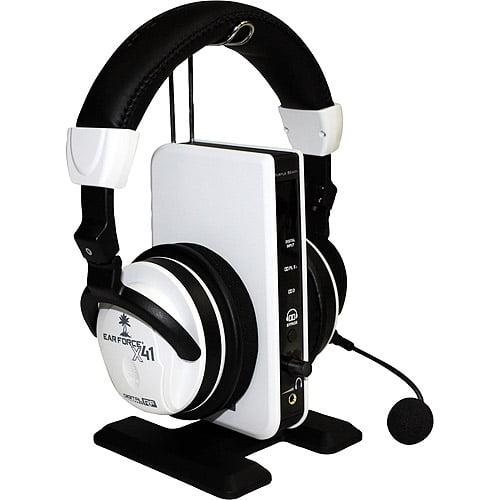 Turtle Beach Ear Force X Headset