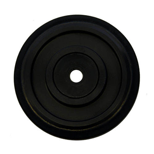 """PPD STD Idler Wheel 5.630"""" x 20mm for ARCTIC CAT T660 Turbo/ST/LE 2004-2006"""