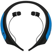 Lg Bluetooth Headphones Walmart Com