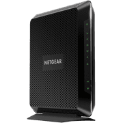 Best Home Wi-fi Routers - NETGEAR Nighthawk AC1900 (24x8) DOCSIS 3.0 WiFi Cable Review