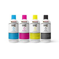 IMAGE ARMOR™E-Series Direct to Garment Textile-inkfor Epson engines(Magenta, 500ml)