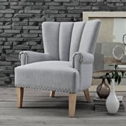 Accent Chairs - Walmart.com