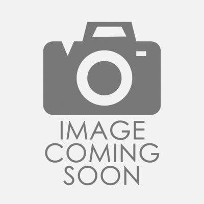 Bioshock Infinite- Xbox 360 (Refurbished)