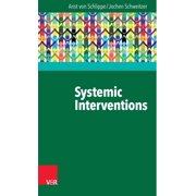 Systemic Interventions - eBook