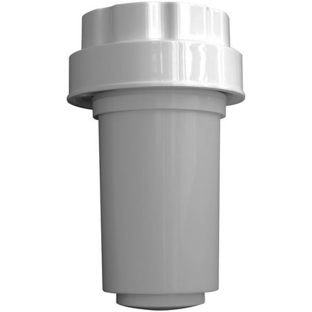 Honeywell HWF101AB Replacement Filter for Filtration System HWB101 series