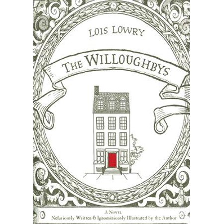 The Willoughbys - Willoughby Commons