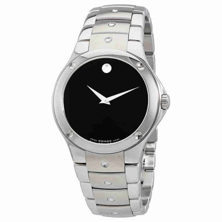 Movado Sports Edition Mens Watch 0605788