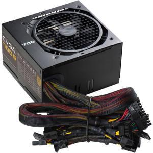 EVGA 700B Bronze 700W Power Supply 700w Uninterruptible Power Supply
