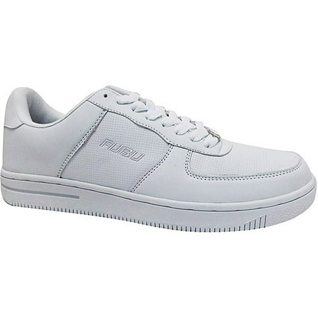 1d0ae1ec7024 FUBU - Mens Athletic Shoe - Walmart.com