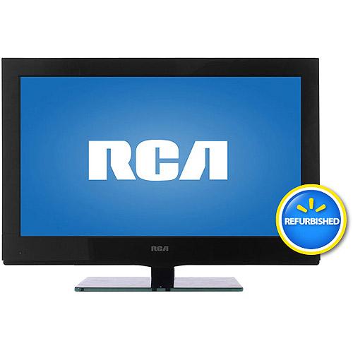 """RCA R32LB45RQ 32"""" 1080p 60Hz LCD HDTV, Refurbished"""