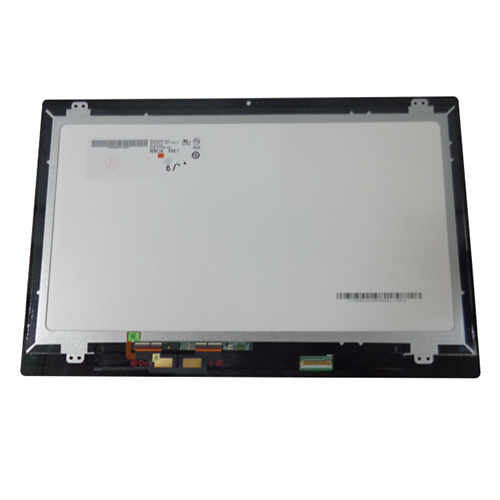 """Acer Aspire R14 R3-431T R3-471T R3-471TG Lcd Screen /& Touch Digitizer Glass 14/"""""""