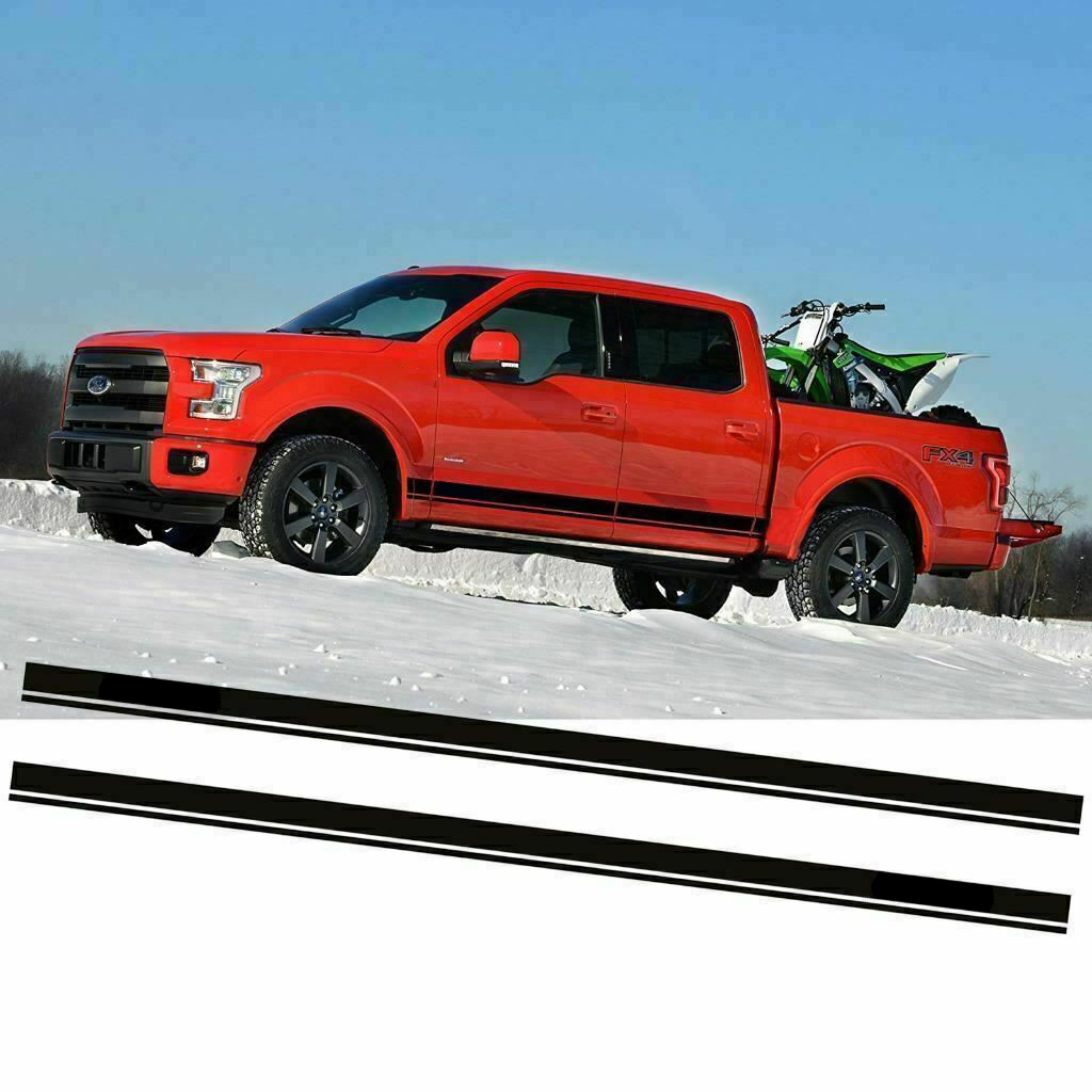 I Love My Ford Decal Sticker Mustang F150 Raptor Truck Cars Etsy