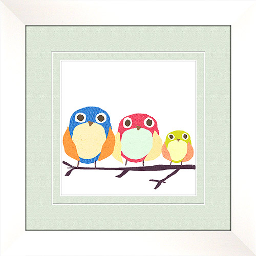 Family Wall Decor, Framed Art