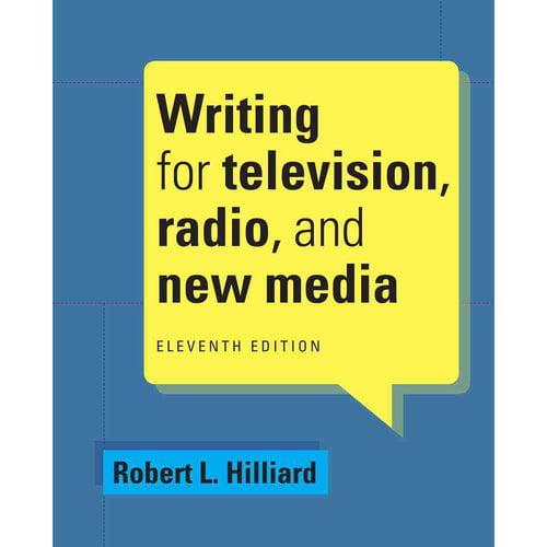Radio And Television Broadcasting write my essayz