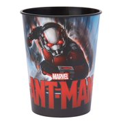 Ant-Man Plastic Party Cup, 16 oz