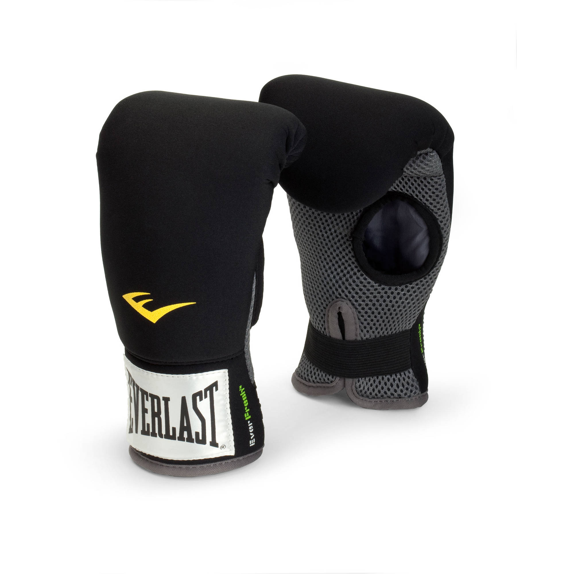 Everlast Neoprene Heavy Bag Gloves by Everlast