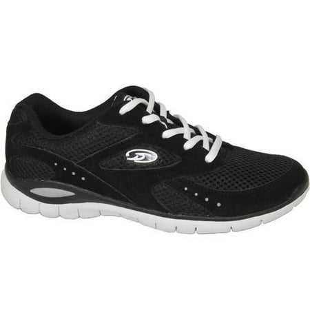 273894ca2a26 Dr. Scholl s - Women s Frida Tech Running Shoe - Walmart.com