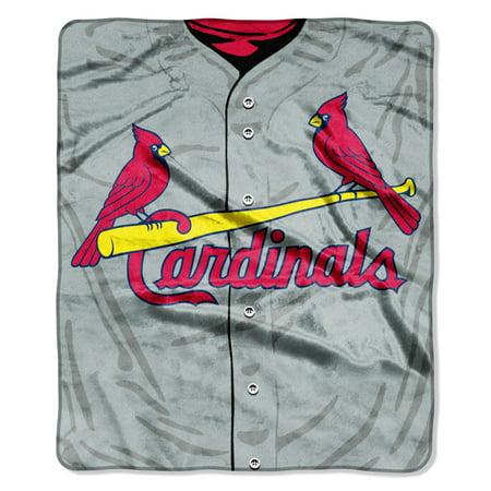 St. Louis Cardinals 50