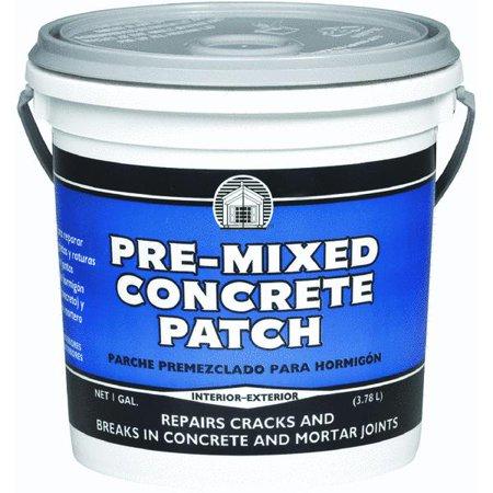 dap ready mixed concrete patch. Black Bedroom Furniture Sets. Home Design Ideas