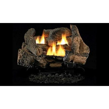 Superior Fireplaces 18