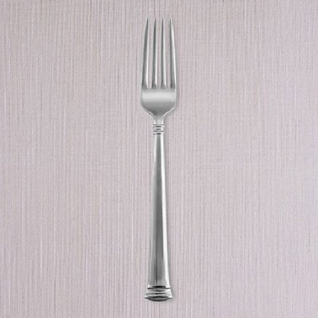 ETERNAL PLACE FORK PS, By Lenox Nelson Place Fork