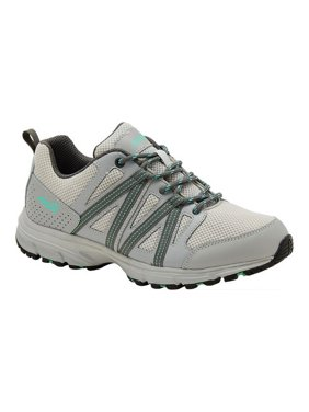 Women's Avia Avi-Vertex Running Sneaker