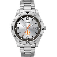 Houston Astros Timex Citation Watch - No Size
